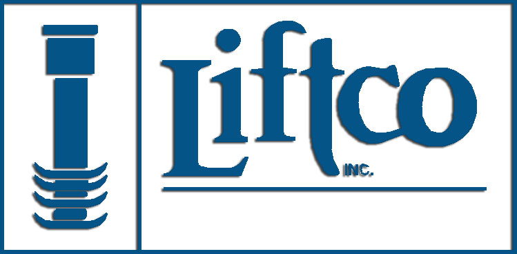 Liftco-Inc-logo